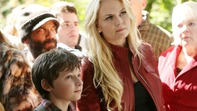 """Season 2 