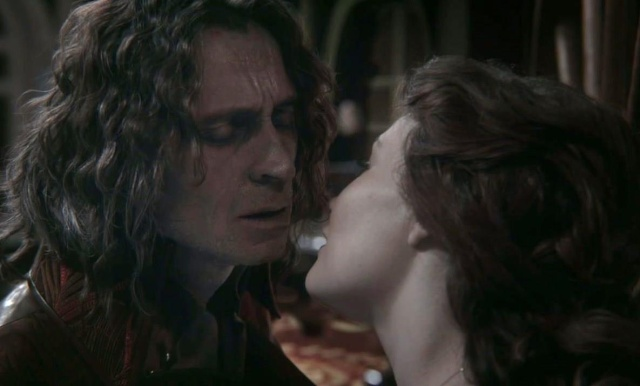 Rumple/Mr.Gold - Page 3 25752611