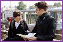 Season Two Episode Recaps and Secrets Rsz_de11