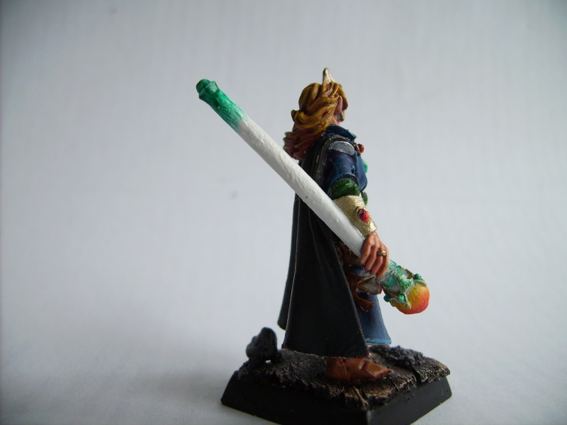 shadow - Shadow elven sniper dudes Pict0032