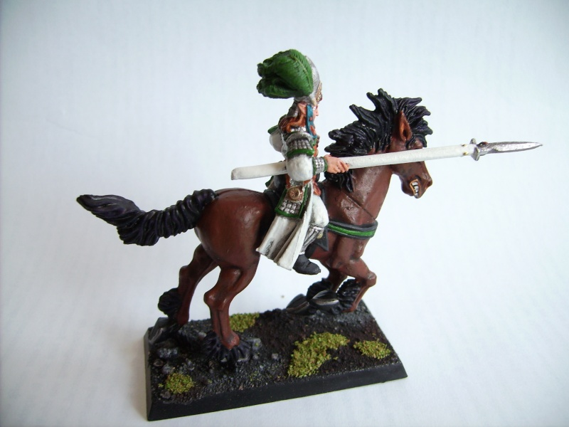 shadow - Shadow elven sniper dudes Pict0034
