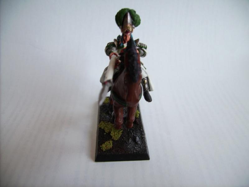 shadow - Shadow elven sniper dudes Pict0035