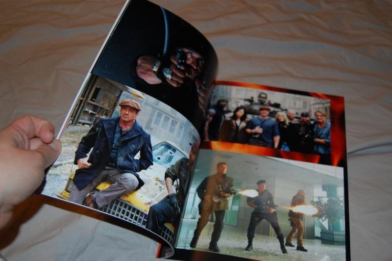 Collection de Brady37 - Page 3 Dsc_6430