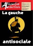 Alternative libertaire - le journal - Page 2 Al10
