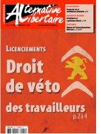 Alternative libertaire - le journal - Page 2 Al_sep11