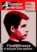 Alternative libertaire - le journal - Page 3 Clem10