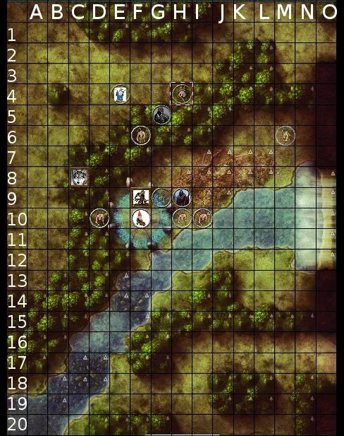Keep on the Shadowfell - Page 8 Kobold18