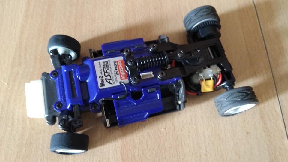 Recherche Mini Z en 102 mm ! 46283510
