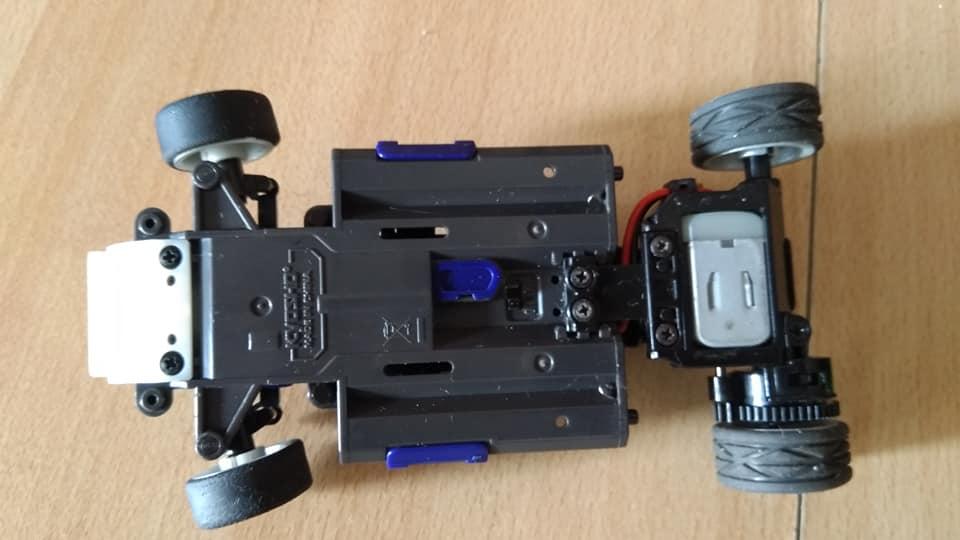 Recherche Mini Z en 102 mm ! 46330610