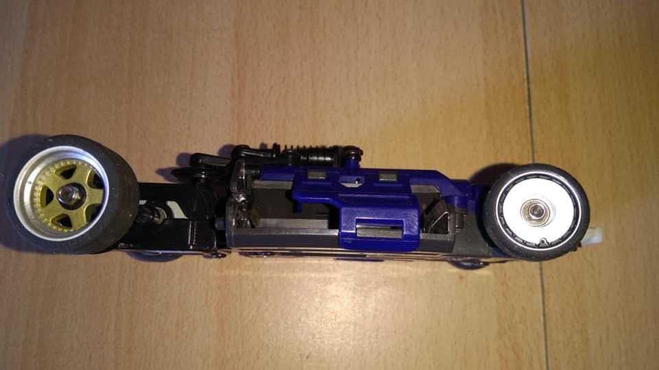 Recherche Mini Z en 102 mm ! 46441810
