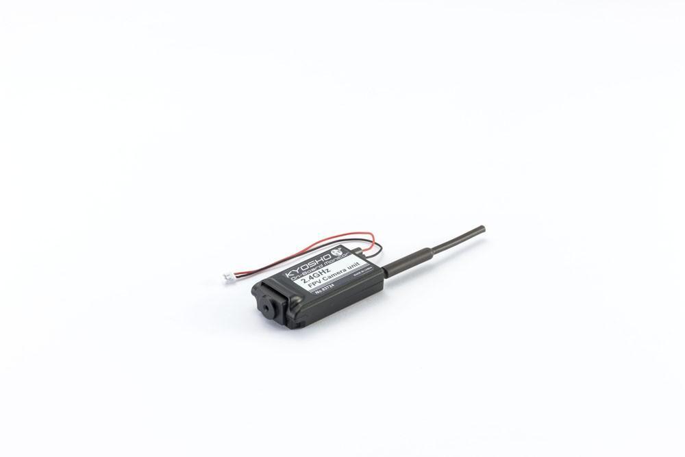 Mini-Z FPV 82724b10