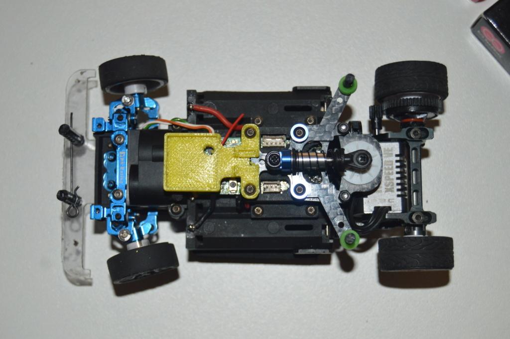 Lot Mr03 Ve Pro, chargeur, accus, pièces, pneus.. Dsc_0120