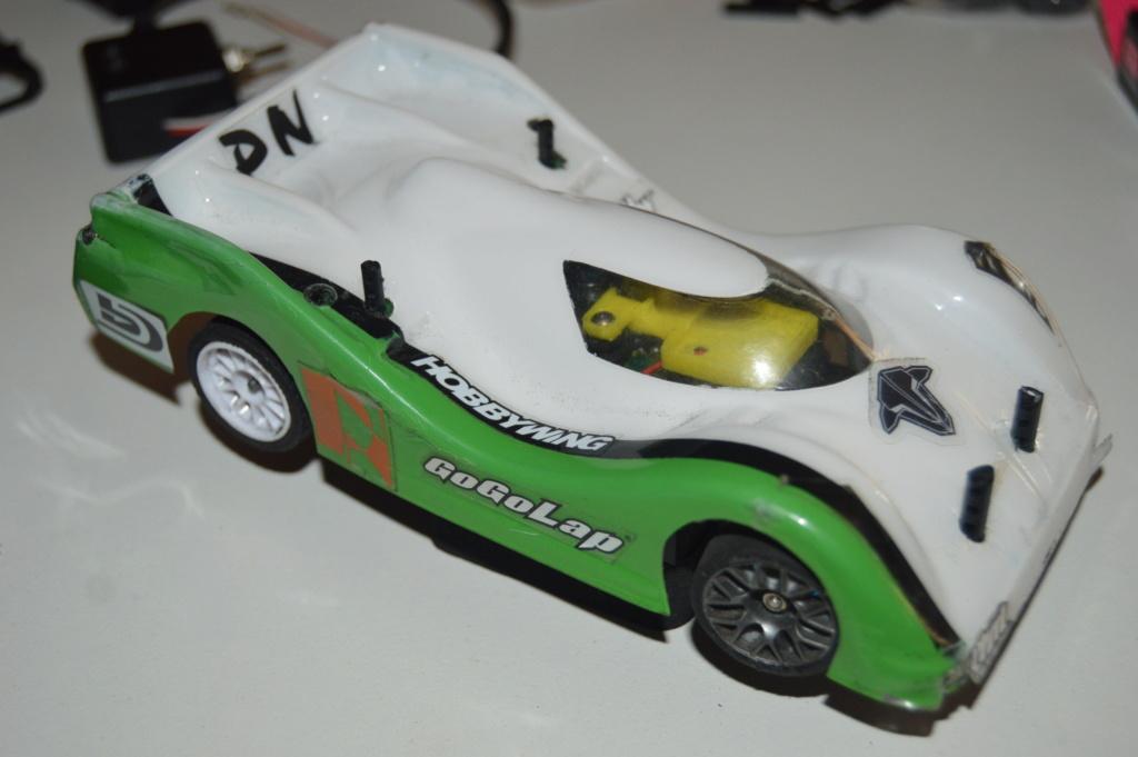 Lot Mr03 Ve Pro, chargeur, accus, pièces, pneus.. Dsc_0125