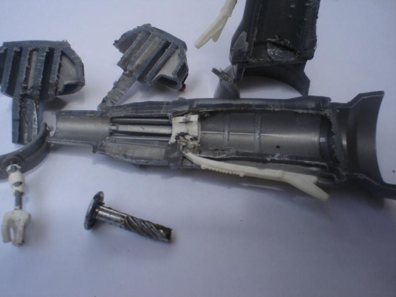 Vintage C3P0 Repair Help Dsc06910