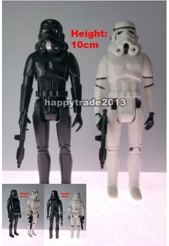 "Update for Main Site: imperialgunnery.com  ""Reproduction Figures"" Repotr10"