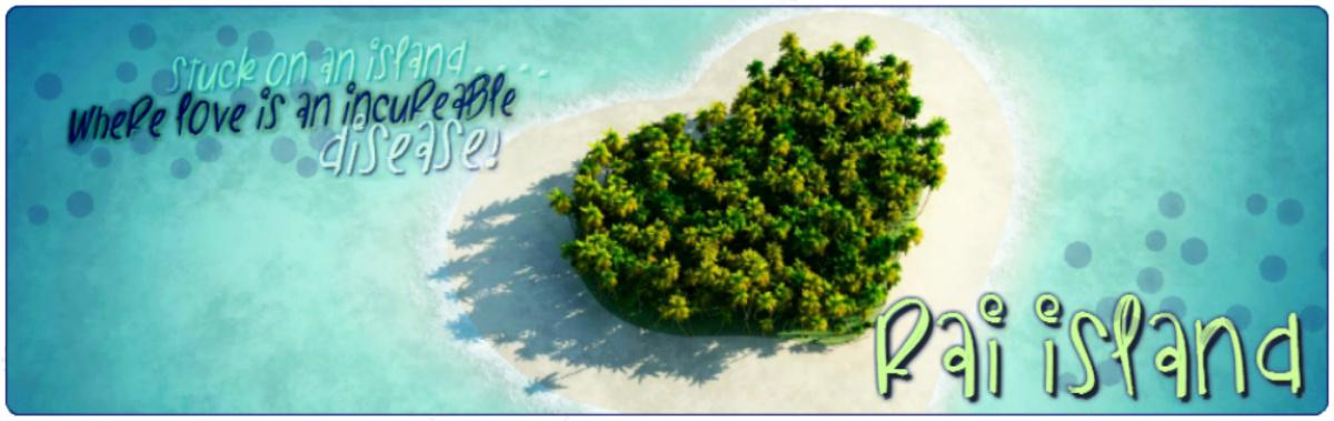 Rai Island