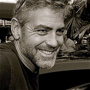 George Clooney George Clooney George Clooney! - Page 13 13425810