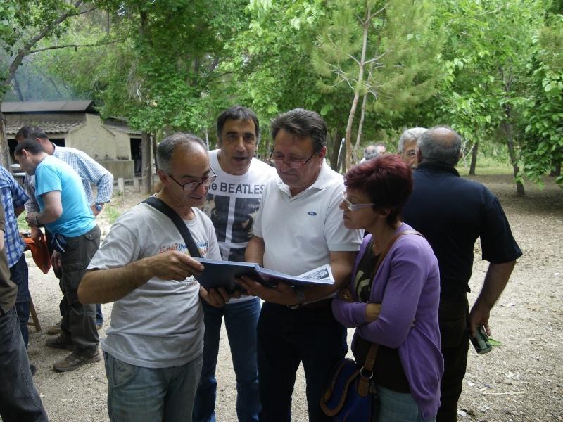 Encuentro de amigos en la Xopera de Algemesí 37_rep10