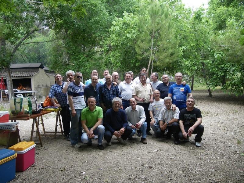 Encuentro de amigos en la Xopera de Algemesí 72_fot10