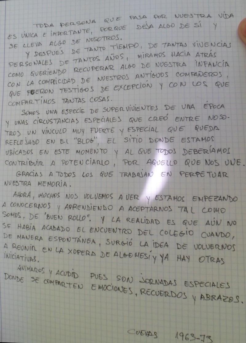 Comentario del amigo Cuevas Docume10