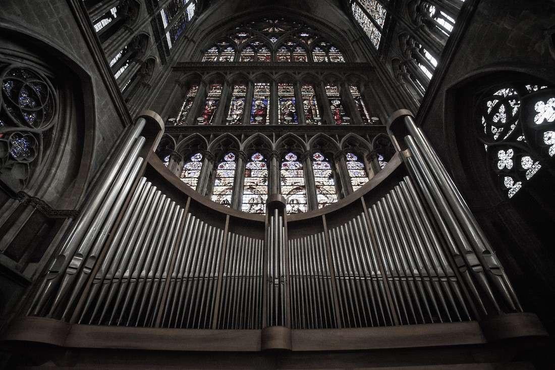 Le jour où les orgues domineront le monde Vs_5d326