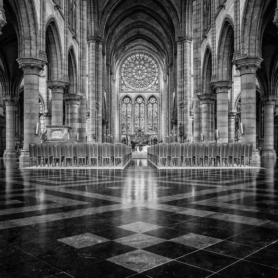 St Martin d'Arlon + Ajouts Vs_5d343