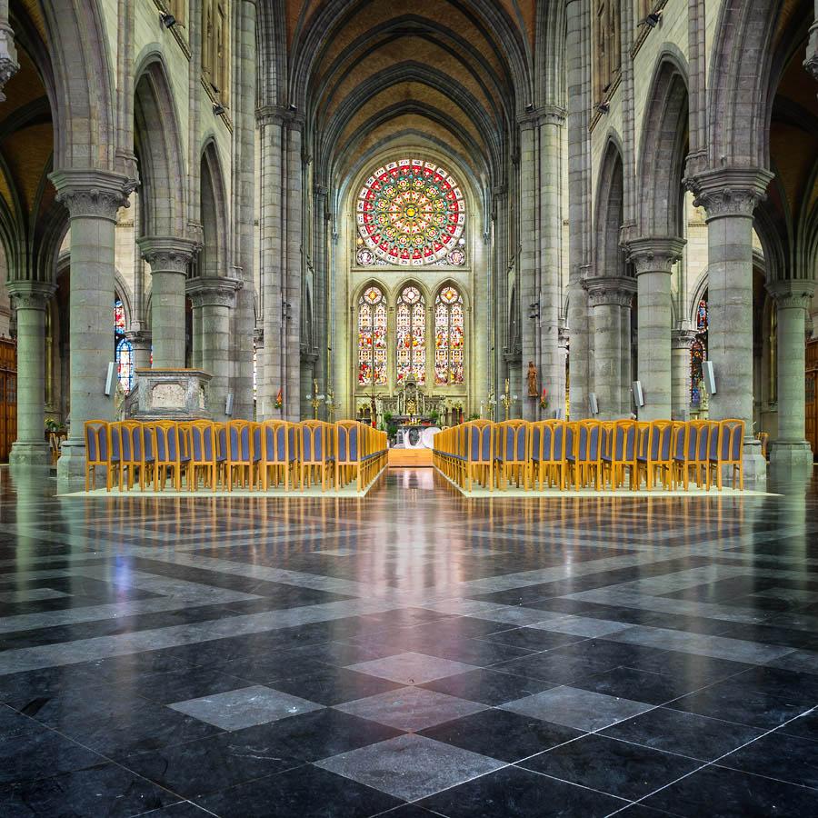 St Martin d'Arlon + Ajouts Vs_5d344