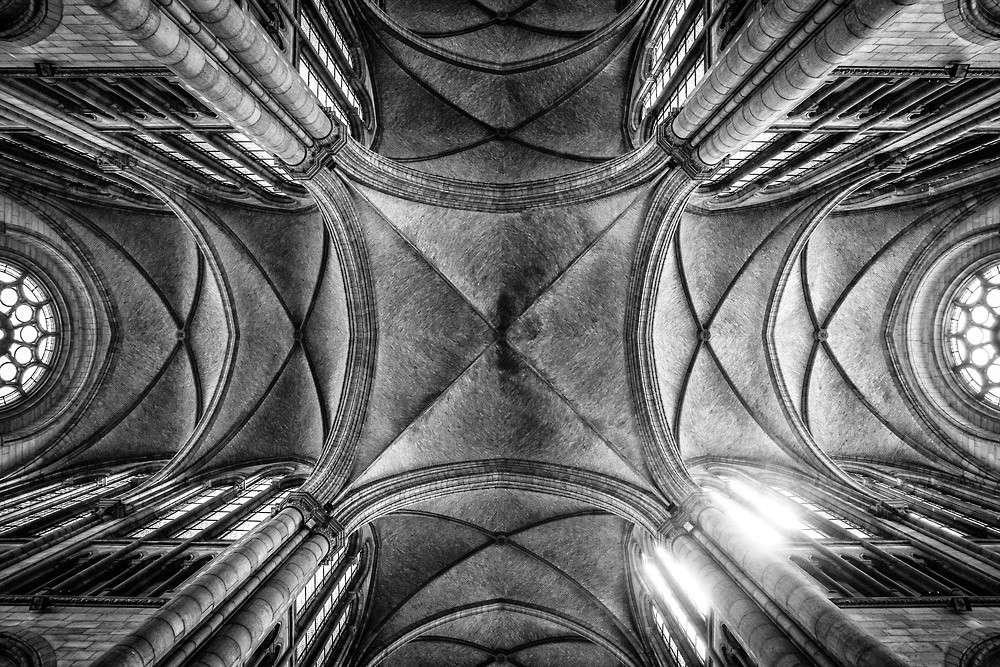 St Martin d'Arlon + Ajouts Vs_5d345