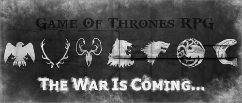 «Game Of Thrones Rpg» 54970910