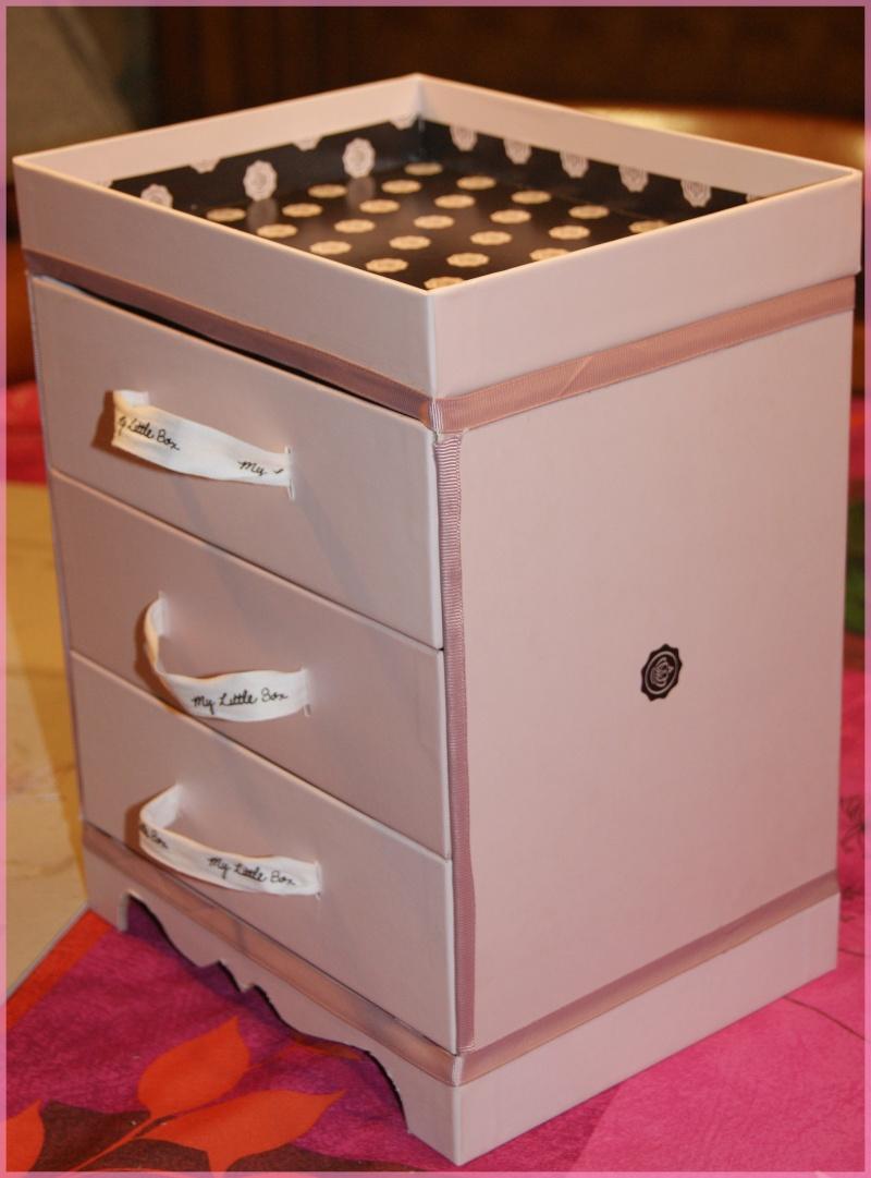 Vous faites quoi des boites de vos boxs ? - Page 5 Dsc05710