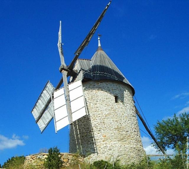 moulin a vent Moulin10