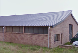 Condensation sur tôles de toiture - que faire ? Toit0310