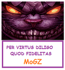 MoGZ of War