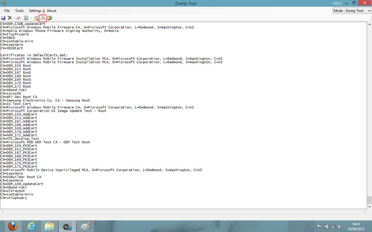 [TUTO] Comment cooker une ROM WP7 (Partie 1 : Débutant, les bases, etc...) Etape_13