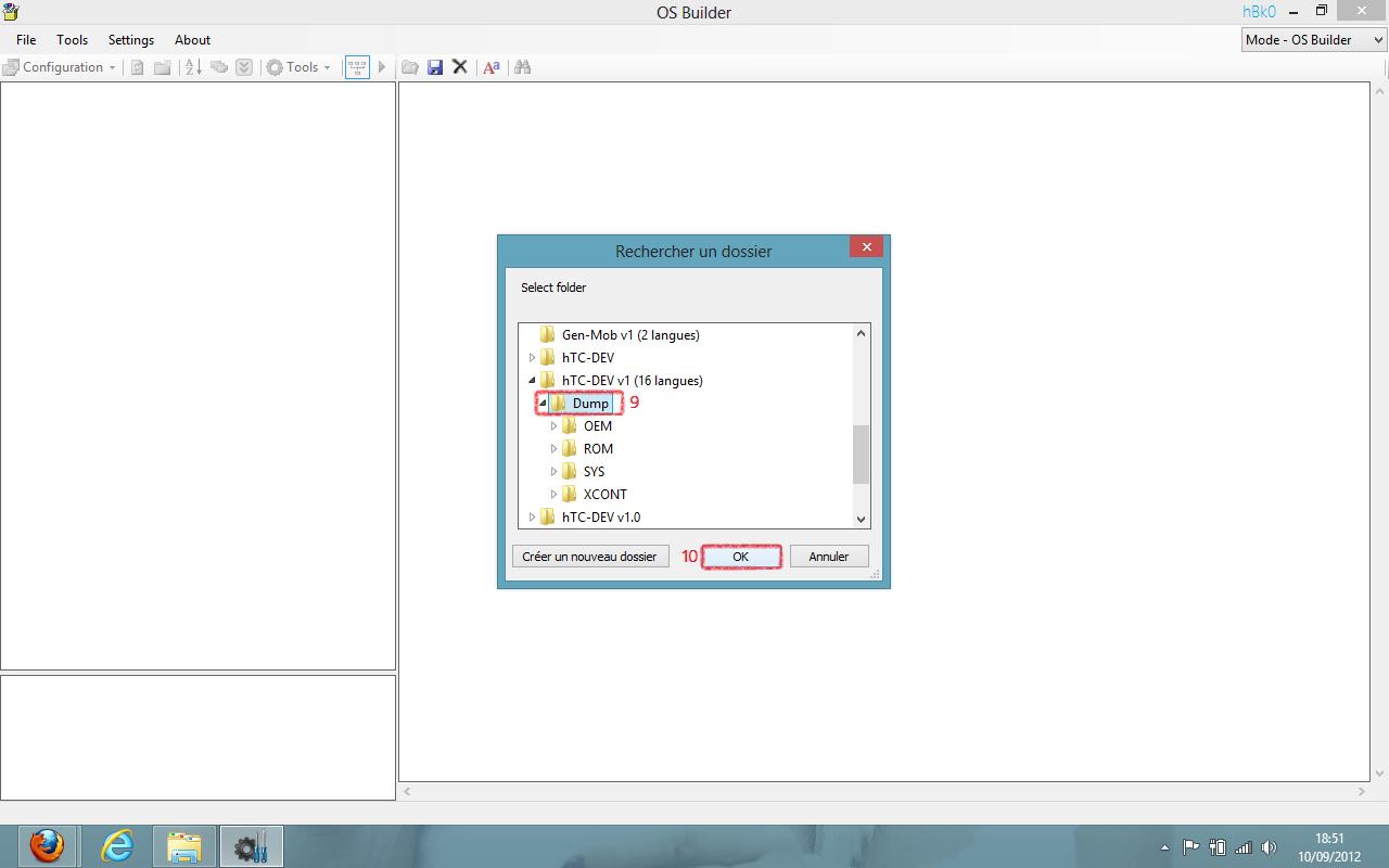[TUTO] Comment cooker une ROM WP7 (Partie 1 : Débutant, les bases, etc...) Etape_15