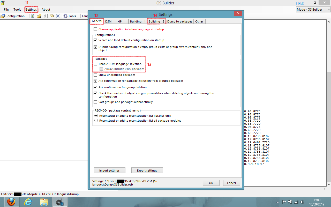[TUTO] Comment cooker une ROM WP7 (Partie 1 : Débutant, les bases, etc...) Etape_16