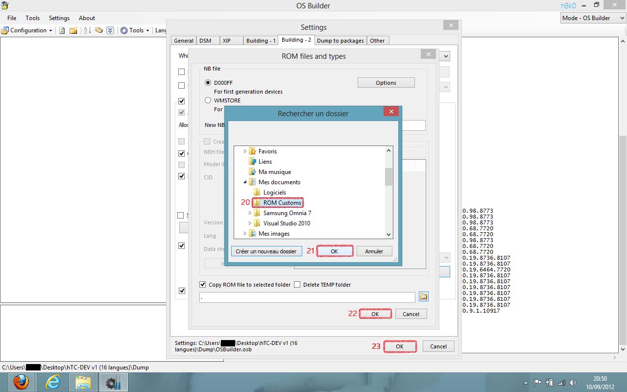 [TUTO] Comment cooker une ROM WP7 (Partie 1 : Débutant, les bases, etc...) Etape_19