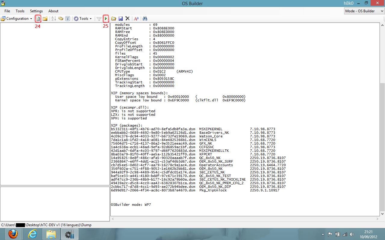 [TUTO] Comment cooker une ROM WP7 (Partie 1 : Débutant, les bases, etc...) Etape_20