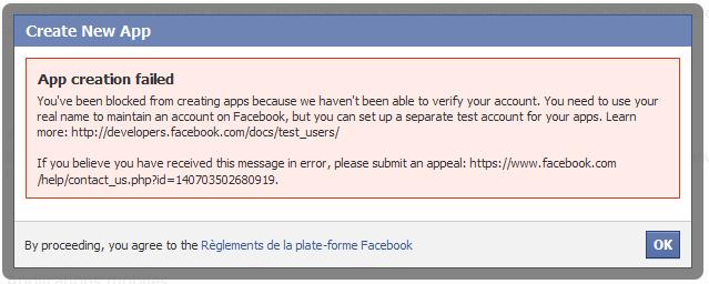 Problème ajout module Facebook Connect Image10