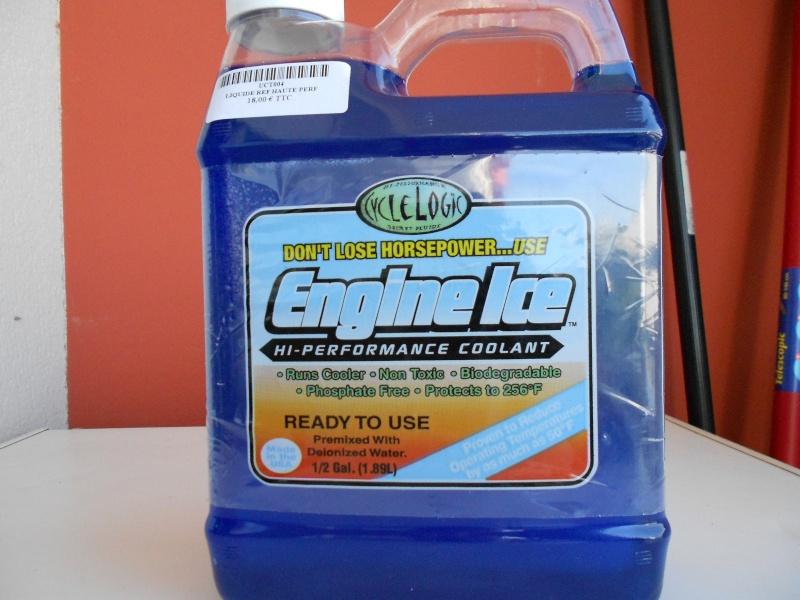 liquide refroidissement Dscn0913