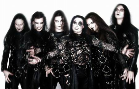 [C] Cradle of Filth  T9oivi10