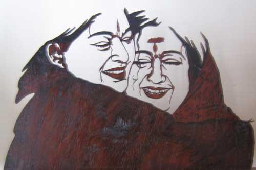 ஜீவா என்றொரு வித்தியாசமான கலைஞர் Galler14