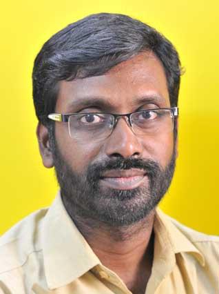 ஜீவா என்றொரு வித்தியாசமான கலைஞர் Tamil_10
