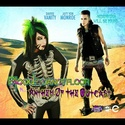 The Anthem Of The Outcast! Botdf12