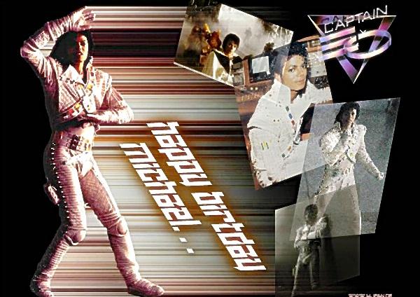 Happy Birthday dear Michael! Pizap_14