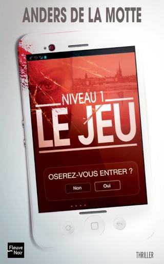 LE JEU NIVEAU 1 : OSEREZ-VOUS ENTRER ? d'Anders de la Motte Le_jeu10