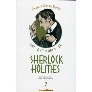 [Doyle, Sir Arthur Conan] Le Retour de Sherlock Holmes Retour10