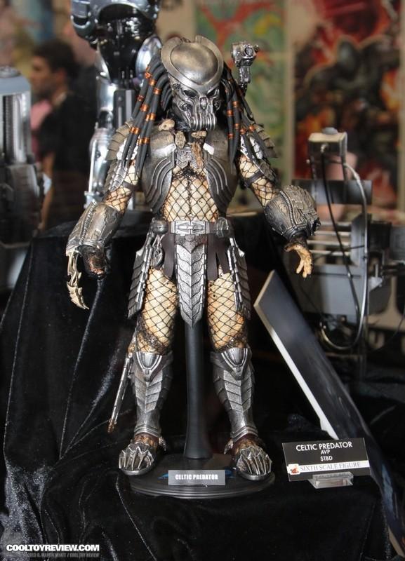 San Diego Comic-Con 2013 (SDCC) - 17 au 21 Juillet 2013 Lgfo10