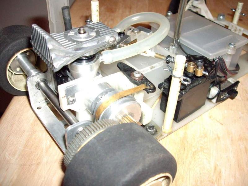 Maples Throttle Question Maples11