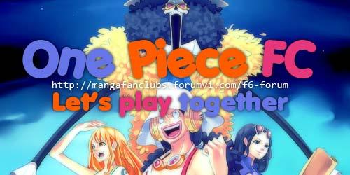 Đăng ký đeo sign One Piece FC tháng 5 ( đk từ 7/5 đến 11/5) Vn0ho10